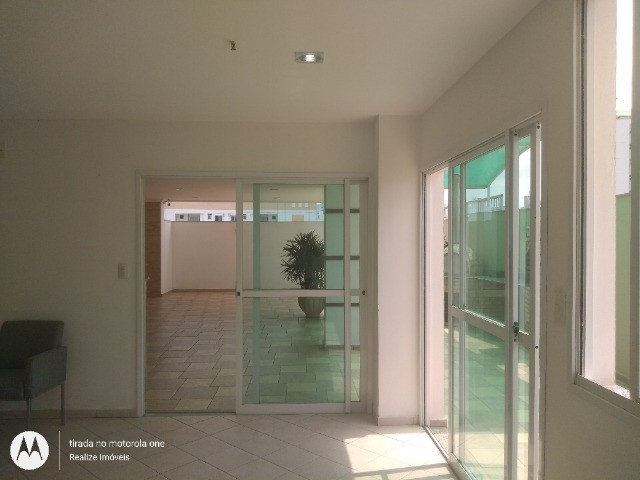 C = Edifício Classic 03 Qts Suíte 02 Vgs Nascente Pelinca Custo Benefício Baixou Preço ! - Foto 17