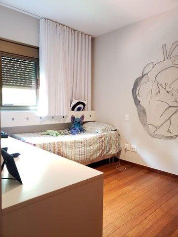 ED. Stanza D´Oro 222 m² - Belvedere - Foto 7