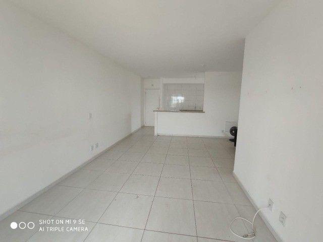 Vendo Apartamento de 3 quartos no Golden Green Residence - Foto 3