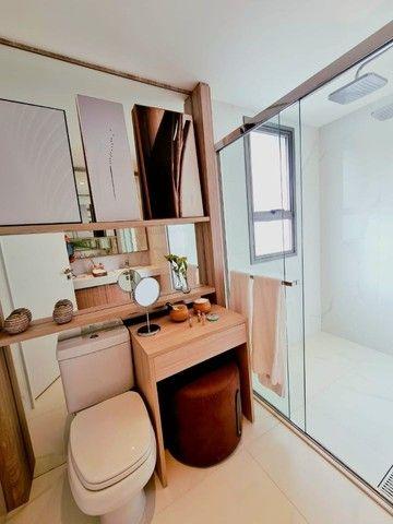 Apartamento no Bairro Santo Antônio - Foto 11