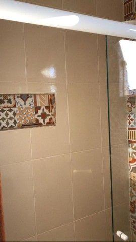 Hg 538 Casa em Unamar - Foto 4