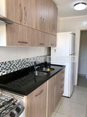 Cobertura para venda possui 207 metros quadrados com 2 quartos em Camaquã - Porto Alegre - - Foto 14