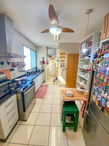 Apartamento - Park Residence - Foto 14
