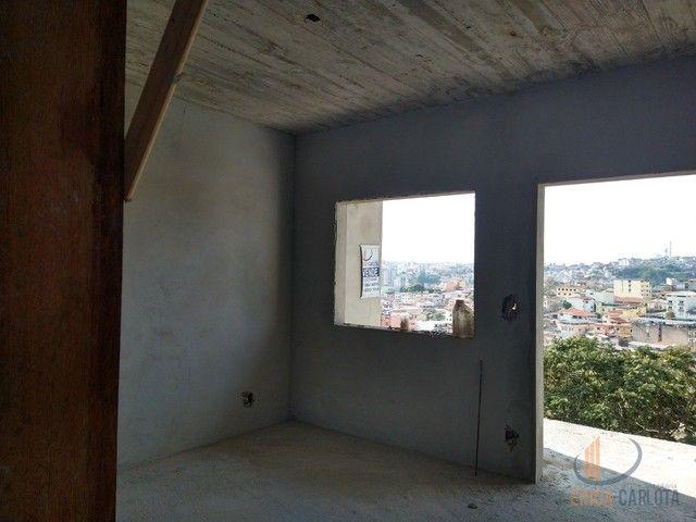CONSELHEIRO LAFAIETE - Apartamento Padrão - Parque das Acácias - Foto 7