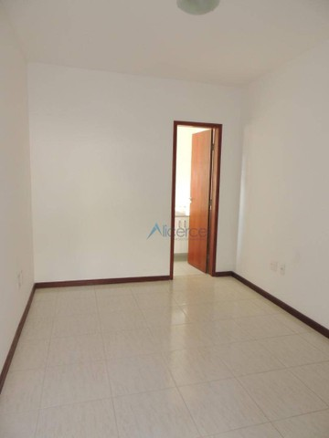 Apartamento com 3 dormitórios para alugar, 80 m² por R$ 1.300,00/mês - São Mateus - Juiz d - Foto 8