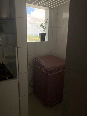 Recife - Apartamento Padrão - Pina - Foto 5