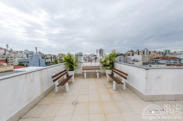 PORTO ALEGRE - Apartamento Padrão - Petropolis - Foto 3