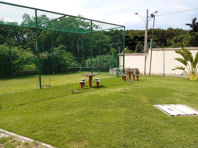Apartamento com 3 quartos à venda, 68 m² por R$ 280.000,00 Cambeba - Fortaleza/CE - Foto 3