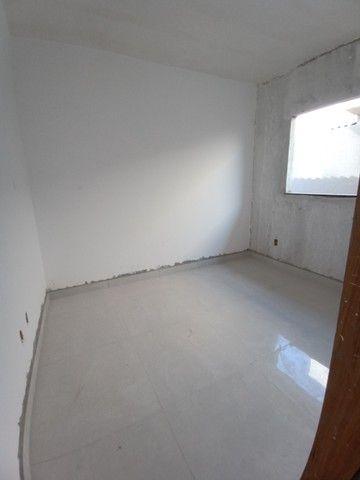Casa para venda possui 93 metros quadrados com 3 quartos em Parque Oeste Industrial - Goiâ - Foto 2