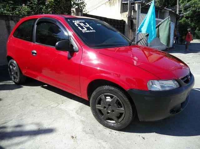 Celta 2003 1.0  - Foto 3