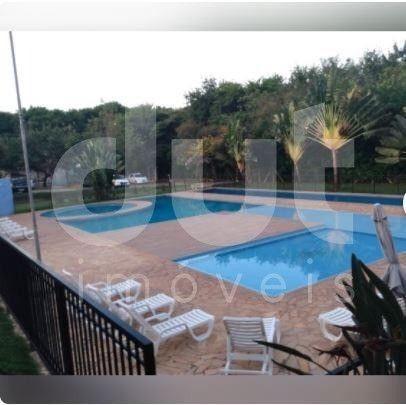Apartamento à venda com 2 dormitórios cod:AP012953 - Foto 15