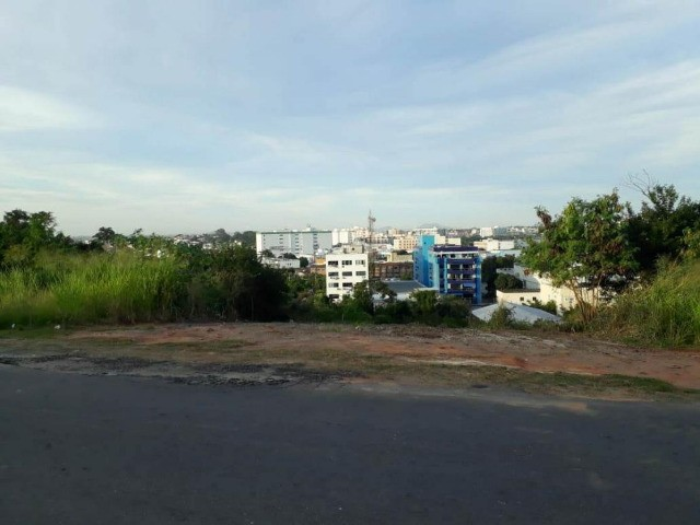 Terreno 1.833 M2 Centro Araruama #ce11 - Foto 2