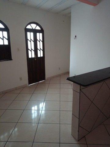 Aluguel de casas  na  Boca do rio  - Foto 2