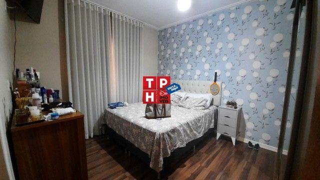 Casa no Diamante 3 quartos e 4 vagas - Foto 11
