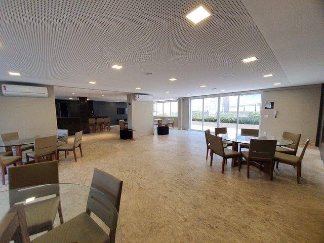 Linda apartamento de 02 quartos com lazer completo na Savassi!! - Foto 13