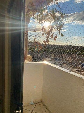 Apartamento Porto do Sol - Foto 8
