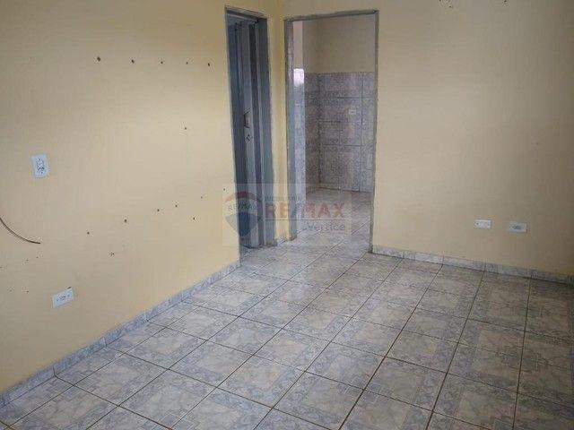 Casa Residencial Duplex. Av. Ebenezer Furtado Gueiros nº 09 - Foto 11