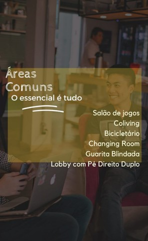 Apartamento para venda tem 70 m² com 2 quartos em Caminho das Árvores - Salvador - Foto 6