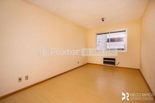Apartamento de 2 quartos à venda Rua Anita Garibaldi, Boa Vista - Porto Alegre - Foto 2