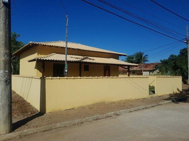 C* 542 Garanta Ja sua Casa Praiana  - Foto 3