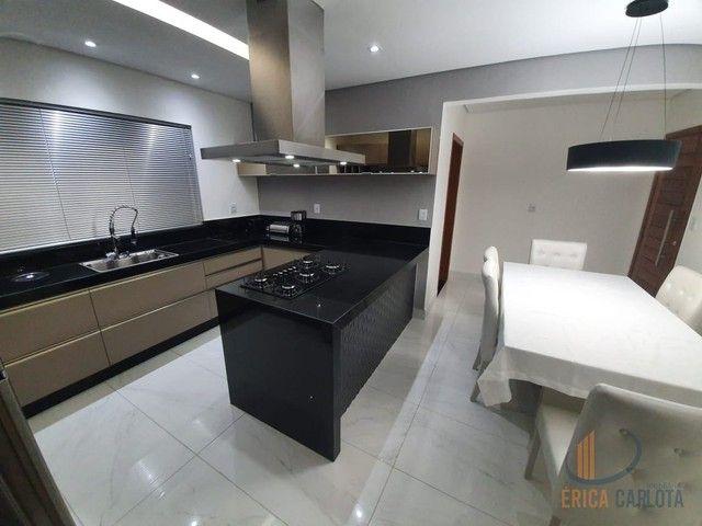 CONSELHEIRO LAFAIETE - Apartamento Padrão - Museu - Foto 5