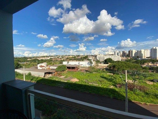 Lindo Apartamento Conquista São Francisco com Sacada - Foto 9