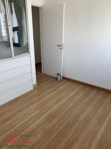 Recife - Apartamento Padrão - Espinheiro - Foto 4