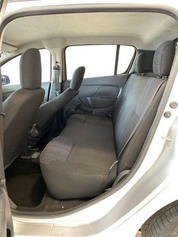 Hyundai HB20S 1.6 Premium /aut - único dono!!!  - Foto 6
