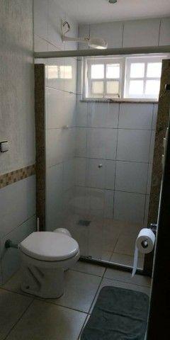 Apartamento para venda possui 167 metros quadrados com 4 quartos - Foto 20