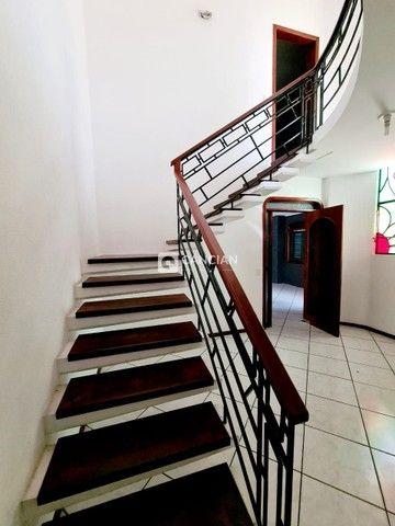 Casa 5 dormitórios para vender ou alugar Nossa Senhora de Fátima Santa Maria/RS - Foto 16