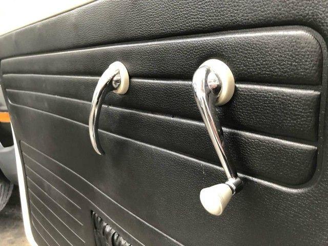 Volkswagen Fusca 1300 - Foto 20