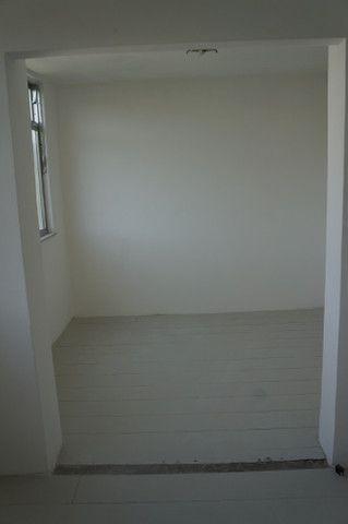 Apartamento Icarai - Foto 3