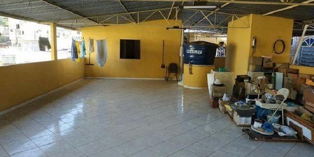 casa em Ipatinga no bairro esperança - Foto 10