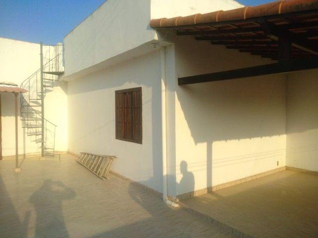 Hg656  Casa em Unamar  - Foto 4