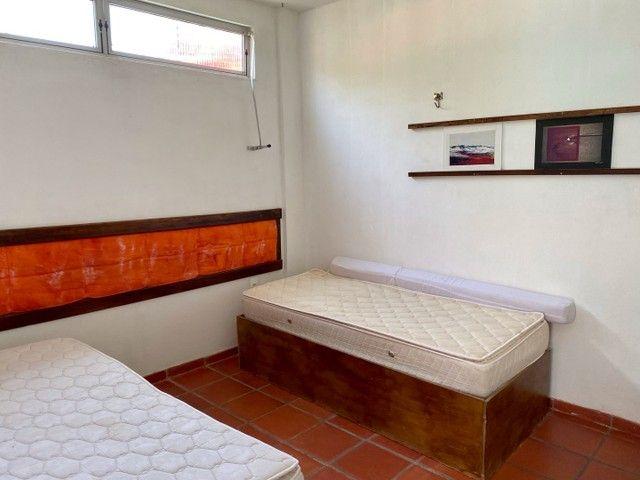 Alugo Casa em Praia Formosa - Foto 4