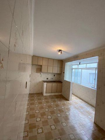 Apartamento à venda com 2 dormitórios em Embaré, Santos cod:159713 - Foto 13
