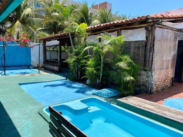 Alugo Casa em Praia Formosa - Foto 2