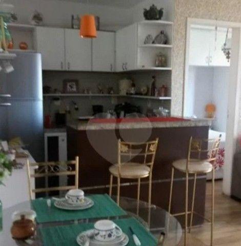 Lindo apartamento a 100m da beira mar, Meireles  - Foto 4