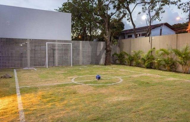 EA- Edf. Engenho Prince, 3 Quartos 64m² | Caxangá | oportunidade andar alto - Foto 16