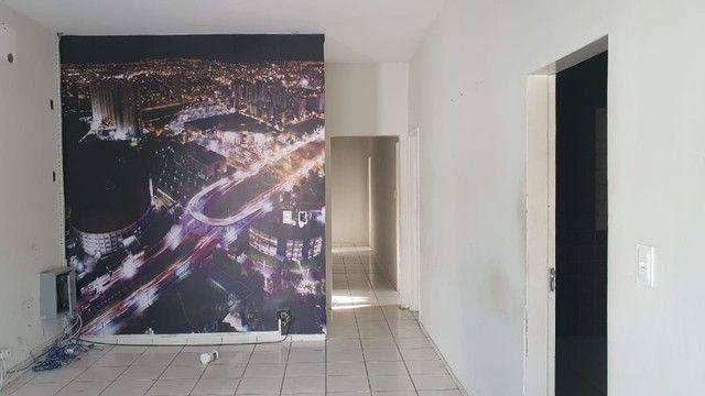Casa Comercial No Bairro Consil - Foto 8