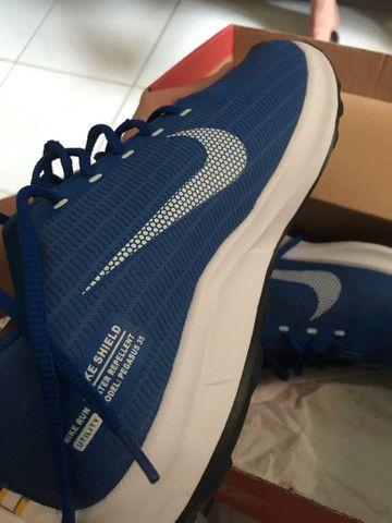 Tênis Nike Zoom - Foto 2