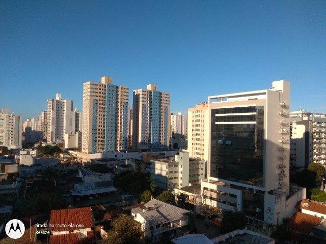 C = Edifício Classic 03 Qts Suíte 02 Vgs Nascente Pelinca Custo Benefício Baixou Preço !