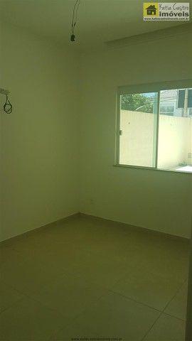 Casas em Condomínio à venda em Niteroi/RJ - Compre o seu casas em condomínio aqui! - Foto 9