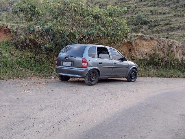 CORSA 98 - Foto 5