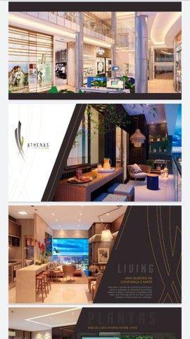 Geovanny Torres vende:: empreendimento Athenas Future (Residencial e comercial) > + inf - Foto 9