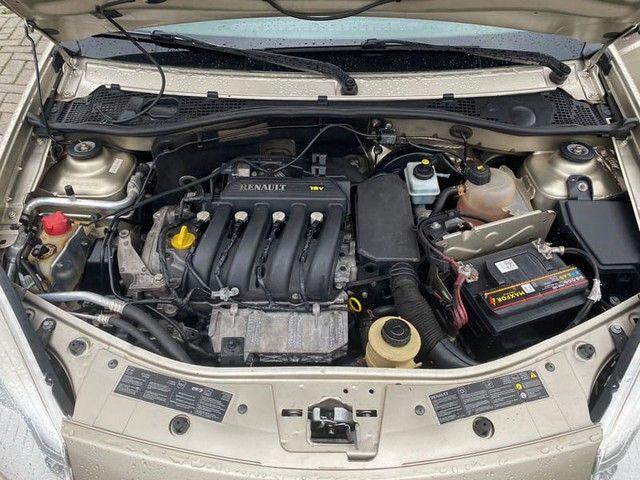 Renault SANDERO 1.6 16V PRIVILEGE - Foto 6