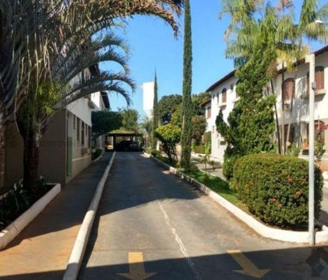 Apartamento jardim são Lourenço residencial cedro - Foto 8