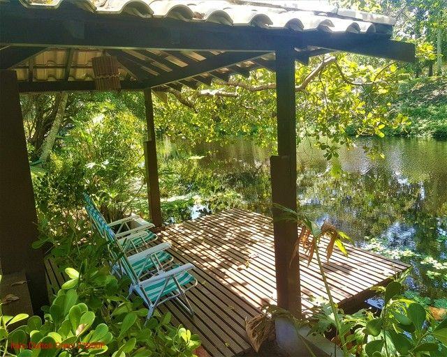 CAMAÇARI - RESIDENCIAL - BUSCA VIDA - RESORT - Foto 8