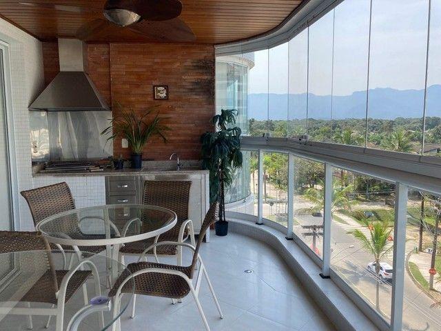 Apartamento com 3 dormitórios à venda, 125 m² por R$ 2.100.000,00 - Riviera - Módulo 7 - B - Foto 9