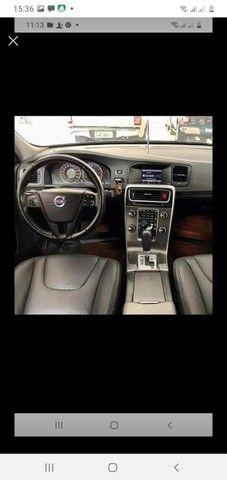 Volvo S - Foto 7